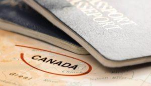canada express entry 2021